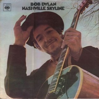 Afbeeldingen van Bob Dylan The Freewheelin Bob Dylan