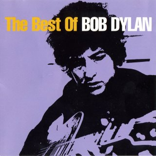 bob dylan meet me in the morning alternate take mp3 from video