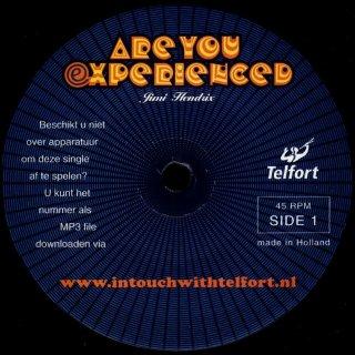 Jimi Hendrix Live 1967 Download Torrent