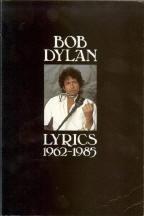 Bob Dylan's Unreleased Songs