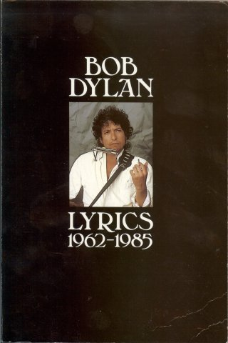 Bob Dylan s handwritten lyrics to It Ain t Me  Babe    musics     In the Book Notes series  authors create and discuss a music playlist that  relates in some way to their recently published book